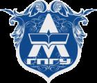 Факультет филологии и межкультурной коммуникации Амурского гуманитарно-педагогического государственного университета