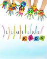 «Lumiere Kids», детский центр
