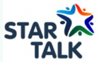 Школа иностранных языков  «Star talk»
