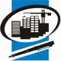 Санкт-Петербургский Региональный центр по ценообразованию в строительстве