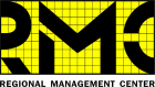 Факультет корпоративных программ Института повышения квалификации - РМЦПК