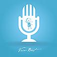 Школа вокала Voca-Beat