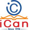 Частная языковая школа iCan, Lazaretska 8