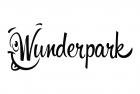 Международная школа Wunderpark