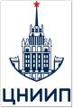 Центральный научно-исследовательский и проектный институт Минстроя России
