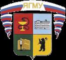Факультет клинической психологии и социальной работы Ярославского государственного медицинского университета