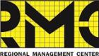 Факультет технологий управления Института повышения квалификации - РМЦПК