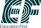EF Education First, г. Санкт-Петербург