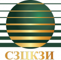 Северо-Западный центр комплексной защиты информации