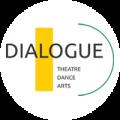Площадка практик современного театра DIALOGUE