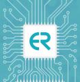 Образовательные роботы, центр роботизации, визуализации и автоматизации Российского  университета транспорта (МИИТ)