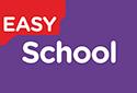 Easy School, сеть образовательных центров