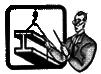 Учебно-консультационный центр «Мастер-класс»
