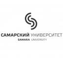 Самарский национальный исследовательский университет имени академика С.П. Королева