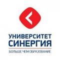 Университет «Синергия», г. Ярославль