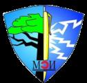 Центр подготовки и переподготовки «Электроэнергетика» Национального исследовательского университета «МЭИ»