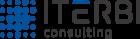 Учебный центр ITERBI