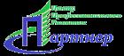 Центр профессионального развития «Партнёр»