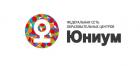 «Юниум», образовательный центр, Санкт-Петербург