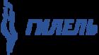 Фонд «Центр содействия еврейской жизни молодежи «Гилель», Москва