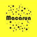 Детский центр «Макарун»