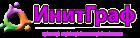 Центр программирования «ИнитГраф»