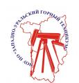 Западно-Уральский горный техникум