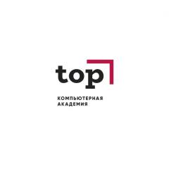 Международная Компьютерная Академия ШАГ