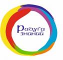 Образовательный центр «Радуга знаний»