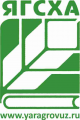 Факультет агробизнеса
