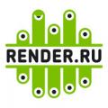 Центр  компьютерной графики RENDER.RU