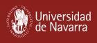 Университет Наварры