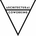 Архитектурный коворкинг