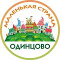 Детский сад «Маленькая Страна»