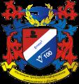 Институт прикладной информатики, математики и физики Армавирского государственного педагогического университета