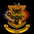 Факультет технологии, экономики и дизайна Армавирского государственного педагогического университета