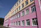 Центр образования № 10