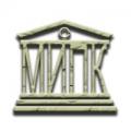 Межотраслевой институт повышения квалификации и профессиональной переподготовки кадров