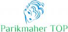 Учебная студия Parikmaher.TOP