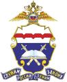 Омская академия Министерства Внутренних Дел Российской Федерации