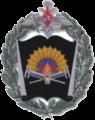 Омский филиал Военной академии материально-технического обеспечения имени генерала армии А. В. Хрулёва