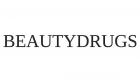 Школа макияжа BeautyDrugs