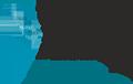 Институт экономики и управления Уральского федерального университета имени первого Президента России Б.Н. Ельцина