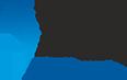 Институт фундаментального образования Уральского федерального университета имени первого Президента России Б.Н. Ельцина