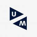 Университет Маастрихта