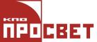 «Просвет», центр краткосрочных программ обучения, г. Москва