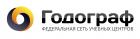 Курсы подготовки к ЕГЭ и ОГЭ  «Годограф», Новосибирск