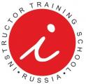 Школа фитнеса Варвары Медведевой Instructor Training School