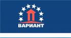 Агентство по образованию в Чехии «Вариант»