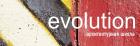 Архитектурная школа «Эволюция»